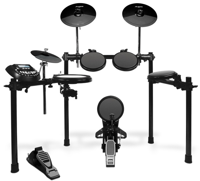 review yamaha dtxplorer vs alesis dm 7 chezjonesy blog